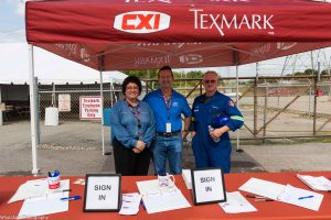 11-6-2015 Texmark (27 of 181)